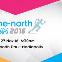one-north Run 2016